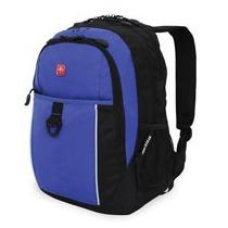 Backpack Gwl104