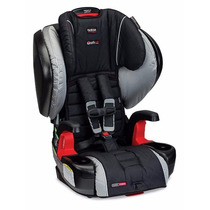 Auto Asiento Britax Pinnacle G1.1 Clicktight, Manhattan