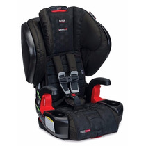 Auto Asiento Britax Pinnacle G1.1 Clicktight, Circa