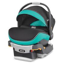 Chicco_ Portababe_asiento Para Auto_bebes_bru
