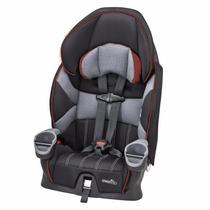 Portabebe Silla Auto Car Seat Evenflo Maestro Wesley