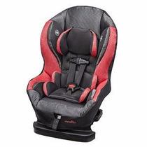 Car Seat Auto Asiento Infantil Evenflo Titan, Ciara