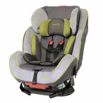 Car Seat Auto Asiento Infantil Evenflo Symphony Lx, Oakley