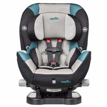 Car Seat Auto Asiento Infantil Evenflo Triumph Lx, Everett