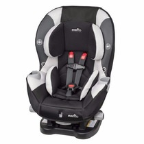 Car Seat Auto Asiento Infantil Evenflo Triumph Lx Charleston