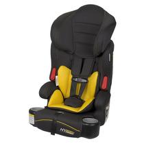 Silla Auto Portabebe Booster Baby Trend Hybrid 3-1