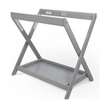 Uppababy Cuna Stand, Gris