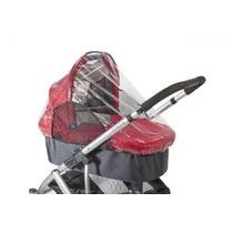 Uppababy Infantil Vista Cuna Escudo Lluvia (descatalogados P