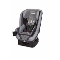 Auto Asiento Car Seat Infantil Recaro Performance Ride, Haze