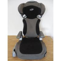Silla Asiento Carro Auto 15-45kg Car Seat Booster Evenf D90