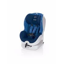 Autoasiento/asiento De Coche Con Isofix Y Cintura Top Tether