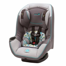 Auto Asiento Portabebe Safety1st Advance Se 65 Air Plumberry
