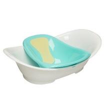 Soluciones Modulares Bañarse Care Safety 1st Personalizada