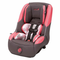Auto Asiento Silla Infantil Safety 1st Guide 65, Chateau