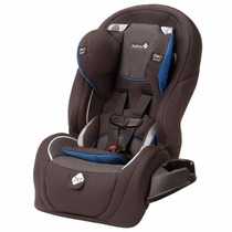 Sillita Infantil Cart Seat Safety 1st Complete Air 65, York
