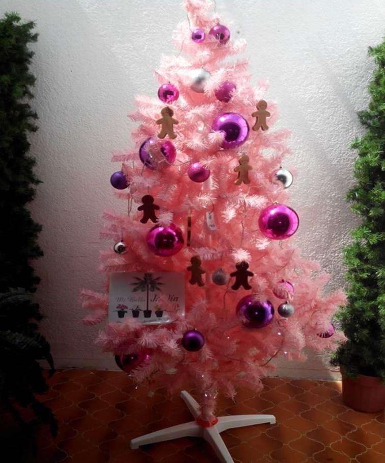 Portales navide os y arboles en mercadolibre - Arboles de navidad precios ...