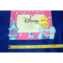 Portaretratos Marco Disney Princess O R I G I N A L