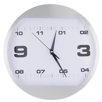 25 Relojes Ossian