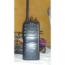 Radio Análogo Marca Icom
