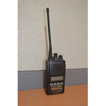 Radio Portatil Marca Vertex Standard Mod. Vx-354g7-5