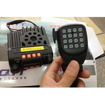 Radio Movil Mini-8900