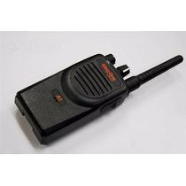 Radio Portatil Motorola Mag One