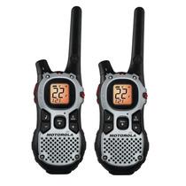Radios Motorola Mj270mr
