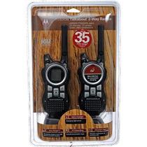 Radios Motorola Mr350mr
