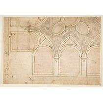 Diseño Para La Techo Decoración En Vasari Casa En