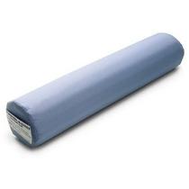 Optp Original Mckenzie Cervical Rollo
