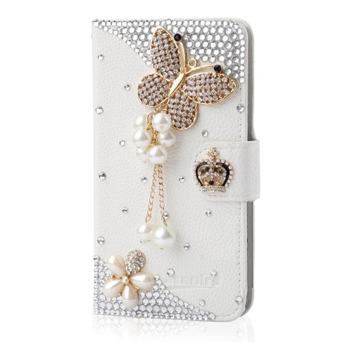 many other fundas para celular zte v6 even