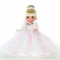 Precious Moments Princesas $785.00 Cada Una A Escojer