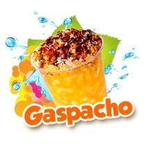 Manual Para Abrir Negocio De Gazpacho Moreliano!!