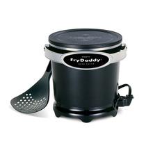 Freidora Electrica Fry Daddy Presto 05420