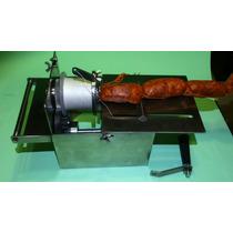 Atadora Amarradora Manual Para Chorizo