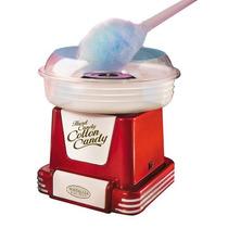 Maquina Para Hacer Algodón De Azucar Cotton Candy