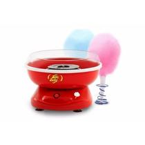 Maquina Para Fabricar Algodon Azucar Electrica Jelly Belly