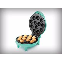 ¡ Súper Oferta ! Máquina Para Hacer Postres Popcakes Taurus