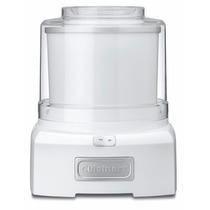 Máquina Para Yogurt Congelado Helados Sorbetes