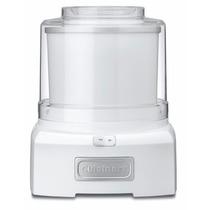 Maquina Para Hacer Helados Conair De Cuisinart Ice-21 1.5 Qt