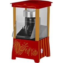 Máquina Kalorik Para Palomitas De Maíz Con Aire Caliente