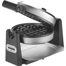 Waflera Electrica Mod1108
