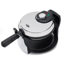 Maquina Para Wafles Waflera Facturamos