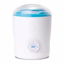 Máquina Eléctrica Para Hacer Yoghurt Griego Natural Yugurt