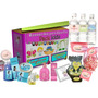 Pack Kids Kit Imprimible Babyshower Bautizo Comunion Fiesta