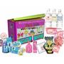 Kit Imprimible Baby Shower, Kit Bautizo, Kit Comunion, Todos