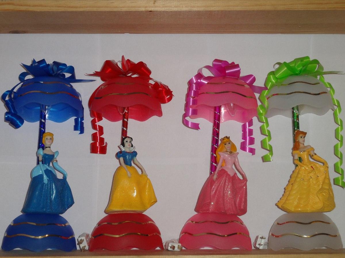 Centros de mesa princesas disney centros de mesa recuerdos - Centros de mesa para cumpleanos ...