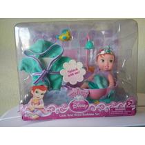 Mi Primera Princesa Ariel My First Disney Princess