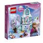 Castillo Frozen Lego Disney Princesas