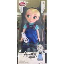 Animators Collection Frozen Elsa